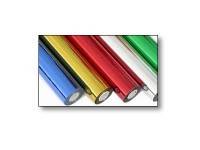 "Pulsar Pro FX ColorFoils Toner Reactive Foil BULK Roll (8"" x 200')"